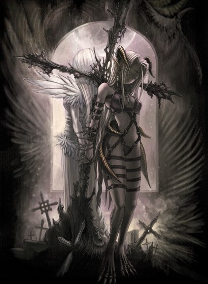 http://anime.kulichki.com/images/demonic/gallery/demonic003.jpg